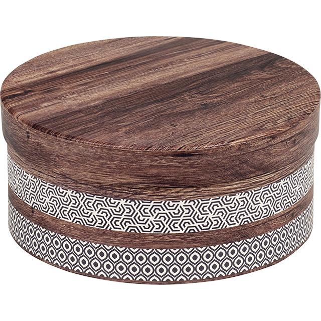 boites chapeau cartons chapeau. Black Bedroom Furniture Sets. Home Design Ideas